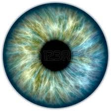 Рисовать <b>глаза</b>, Искусство <b>глаза</b>, <b>Глаза</b>
