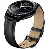 <b>20mm</b>, 22mm Quick Release <b>Soft Silicone Watch Band</b> Anti-Allergic ...