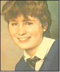 "Caroline Graham was 18 when she went missing. Speaking to the BBC last week, her mother, Barbara, said she feared the worst. ""I don't think she is alive. - Caroline-Graham-1"