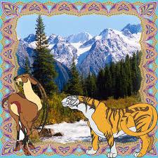 Аудиокнига <b>Алтайские</b> сказки в аудиоспектаклях - слушать ...