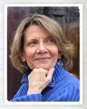 Home · About Patti Miller · Contact Information · Speaking Engagements · Testimonials · Freedom Summer '64 · Patti's Journal Entries ... - photo-about
