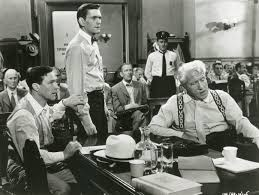 inherit the wind acirc acirc acirc filmbobbery newspaper