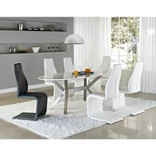 Fancy Dining Room Sets Hotel Fine Dining Restaurant Hotel Fine Dining Restaurant Interior