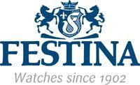 <b>Festina</b> - Европейские <b>часы</b> - Наручные <b>часы</b>