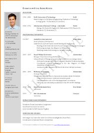 Mba Application Curriculum Vitae Sample Job Application Cv ... mba application curriculum vitae sample job application cv template word pdf ktatdi: resume for mba