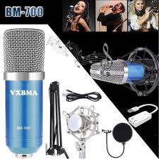 Buy <b>bm 800 studio</b> microphone from 3 USD — free shipping ...