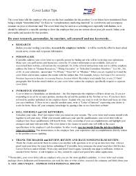about cover letter tips examples cover letters cover cover letter tips life s little tidbits in tips for cover letters