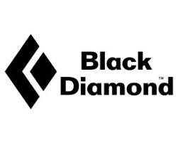 История бренда <b>Black Diamond</b>: от рождения до современности ...