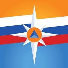<b>МЧС России</b> - Home | Facebook