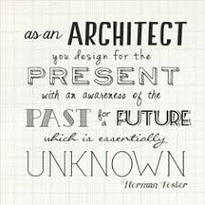 Architectural Quotations & Philosophies on Pinterest | Buckminster ... via Relatably.com