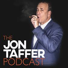 The Jon Taffer Podcast