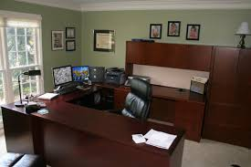 Small Picture Fine Design Home Office Layout Room Small Ideas Elegant T On Decor