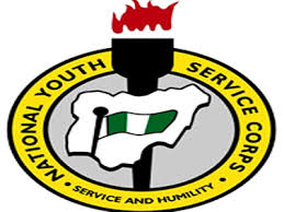 20 THINGS YOU MUST NOT FORGET TO TAKE TO NYSC ORIENTATION CAMP 3