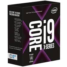 Купить <b>Процессор INTEL Core i9 10920X</b>, BOX (без кулера) в ...