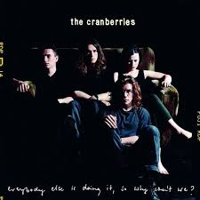The <b>Cranberries</b>: <b>Everybody</b> Else Is Doing It, So Why Can't We ...
