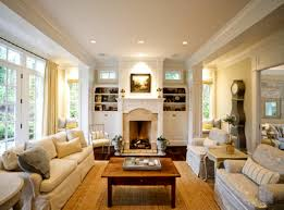 remarkable family room lighting traditional living rooms room best 10 of the inspiration inspirations amazing family room lighting ideas