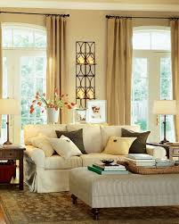 barn living room ideas decorate: collect this idea imgl collect this idea