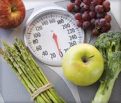 Image result for how to reduce weight