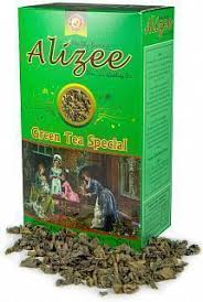 <b>Чай Alizee</b> цейлонский купить по низким ценам в интернет ...