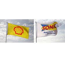 Printed <b>Flags</b> at Rs <b>5000</b> /<b>piece</b> | प्रिंटेड झंडा, प्रिंटेड ...