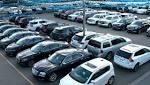 Prohíben el uso de efectivo para compra de vehículos por más de S ...