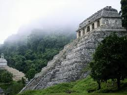 Resultado de imagen para calendario maya humano  autoexistente amarillo