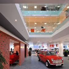 modern contemporary office interiors urban furniture monitor inspiring british office interior design at rackspace home firm awesome inspirational office pictures full size