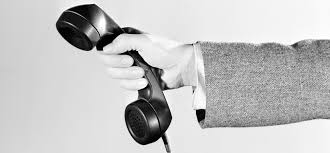 3 Ways to Make Conference Calls Less Annoying | Inc.com