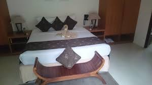 great attention to detail  picture of villa coco seminyak  villa coco great attention to detail
