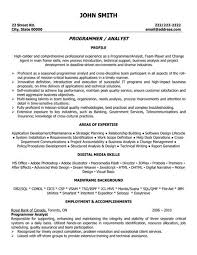 equity research resumeequity research resume samples template research resume template