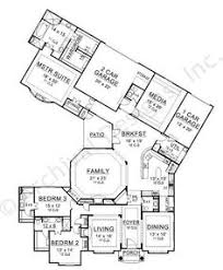 house plans with mother in law suites sullivan home plans june One Story House Plans With Mother In Law Quarters black rock ranch floor plans luxury floor plans Detached Mother in Law Plans