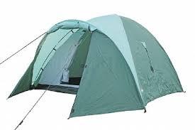 <b>Палатка Campack Tent Mount</b> Traveler 4: купить за 6760 руб ...