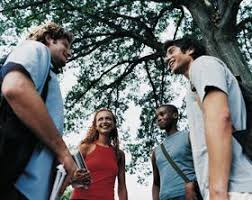 Choosing a College: Planning for Teens with ADD   ADDitude - ADD ... Tips for college bound ADHD students on finding the right school, making friends and developing