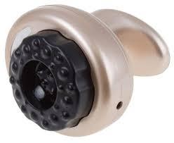 Купить <b>Массажер BRADEX</b> вакуумный с подогревом (<b>KZ 0549</b> ...