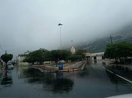 Resultado de imagem para chuvas no rn fotos