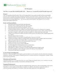 cover letter associate accountant job description associate cover letter accountant assistant resume accounting samples accountant cvassociate accountant job description extra medium size