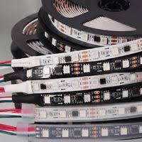 <b>DC5</b>-<b>24V T1000S</b> SD Card <b>LED</b> Pixel <b>Controller</b> WS2812B 6803 ...