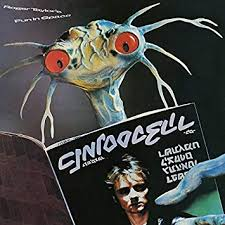 <b>Roger Taylor</b> - <b>Fun</b> In Space - Amazon.com Music