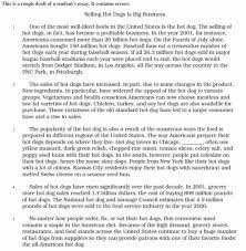 see persuasive essay grade  example do my essay and research    nice persuasive essay examples for th grade