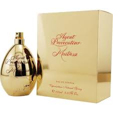 What Is The Price For <b>AGENT PROVOCATEUR MAITRESSE</b> by ...