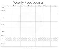 best ideas about weekly planner template weekly 17 best ideas about weekly planner template weekly schedule weekly planner printable and weekly planner