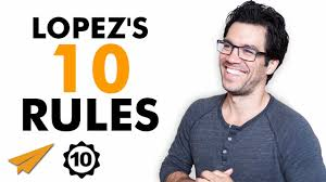 tai lopez interview tai lopez stop rules for success tai lopez interview tai lopez stop 10 rules for success