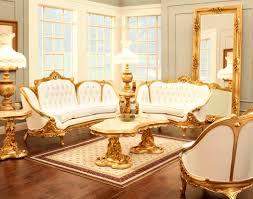victorian bedroom design decorating ideas bedroom exquisite victorian living room decor ideas small style