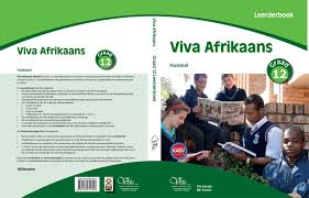 writing service for you   afrikaans essays for grade   civil    grade for afrikaans essays