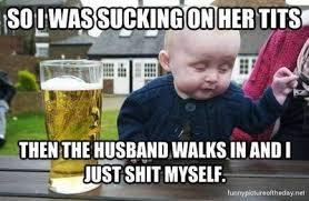 gorgoo.com - Image - funny internet memes via Relatably.com