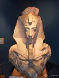 Image result for фото песочного музея а хургаде