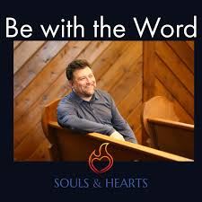 Be with the Word