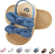 <b>Baby</b> Girls' <b>Shoes</b> - Amazon.com