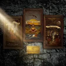 <b>Pale Communion</b>: Amazon.co.uk: Music