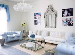 awesome living room decor blue blue living room ideas at mellunasaw modern home interior design ideas awesome living room design